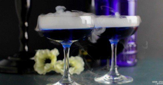 color-change-martini