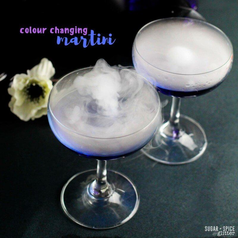 colour-changing-martini