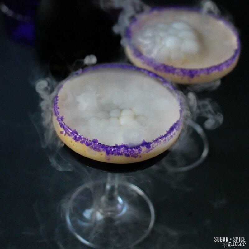 dark-chocolate-champagne-cocktail-3