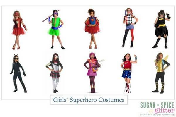 girls-superhero-costumes-for-halloween