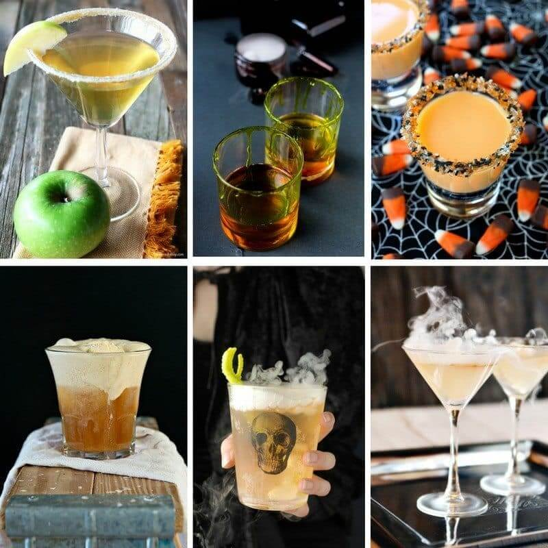 halloween-cocktail-recipes