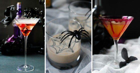 halloween-cocktails-1