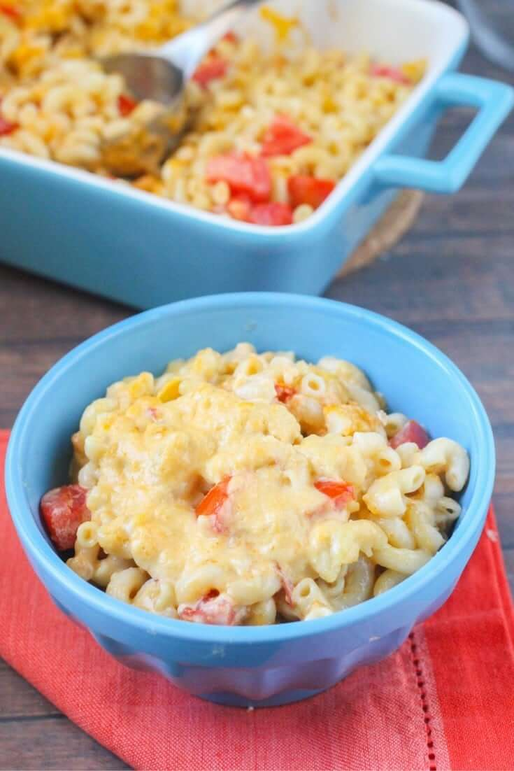 how-to-make-beer-macaroni-and-cheese-4