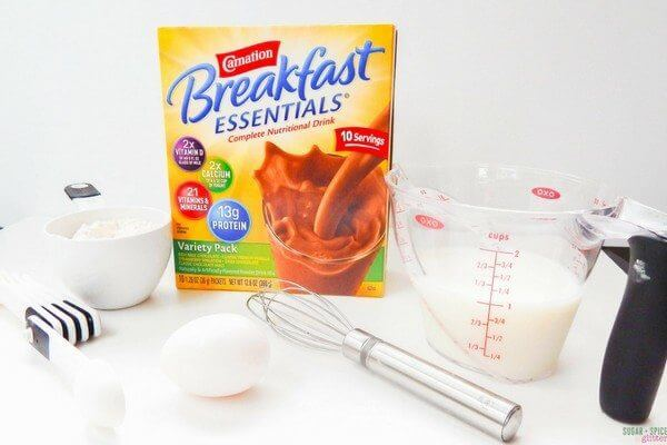 how-to-make-flavored-pancakes