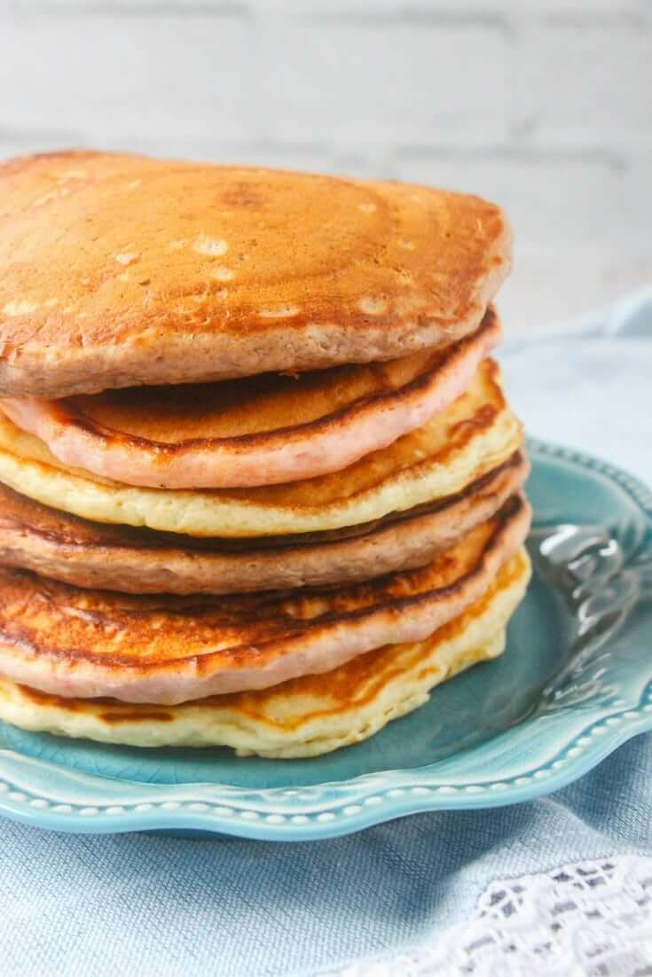 how-to-make-neapolitan-pancakes