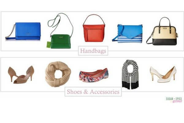 kate-spade-accessories