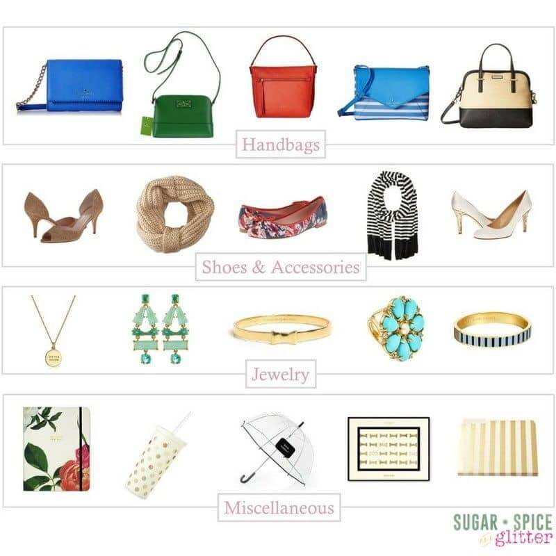 kate-spade-fall-accessories