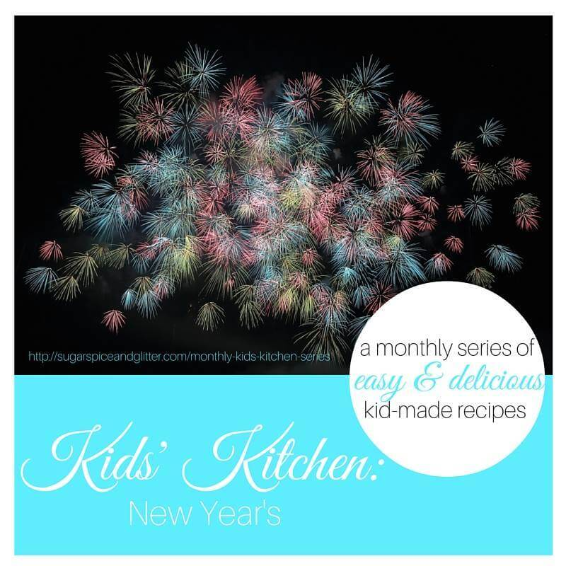 kids-kitchen-december