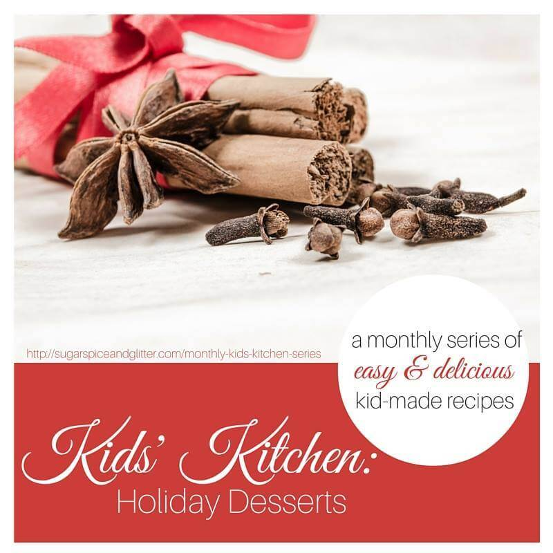 kids-kitchen-november
