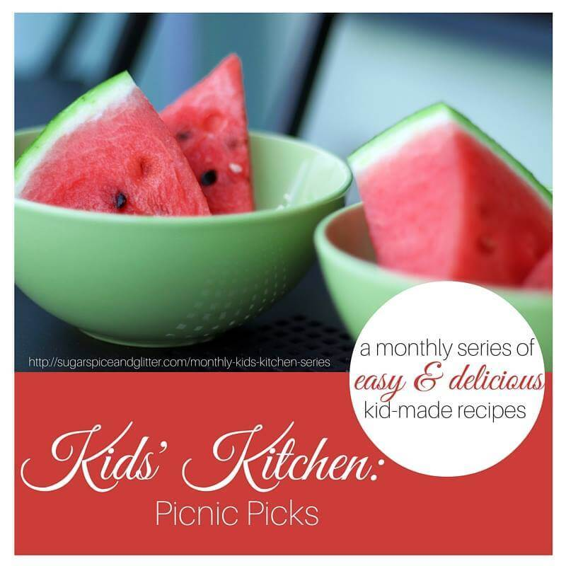 kids-kitchen3