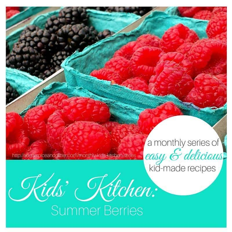 kids-kitchen4