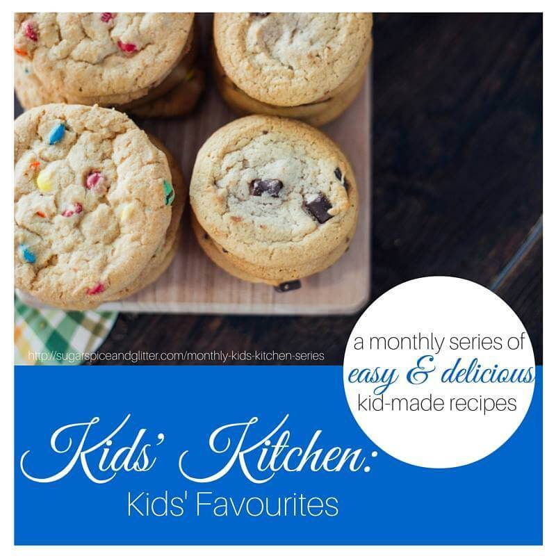 kids-kitchen6