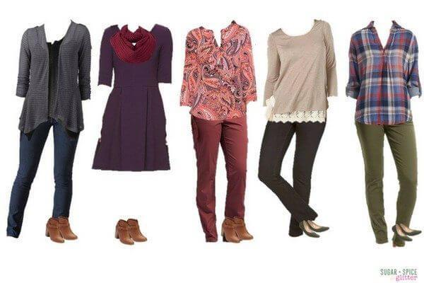 kohl-fall-bottoms-mom-wardrobe