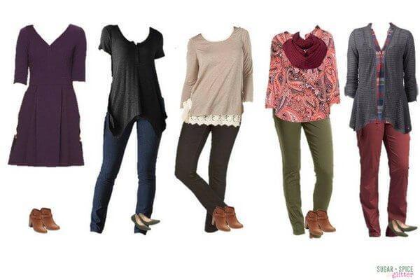 kohl-fall-tops-mom-wardrobe