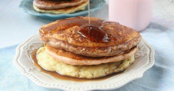 neapolitan-pancakes-fb