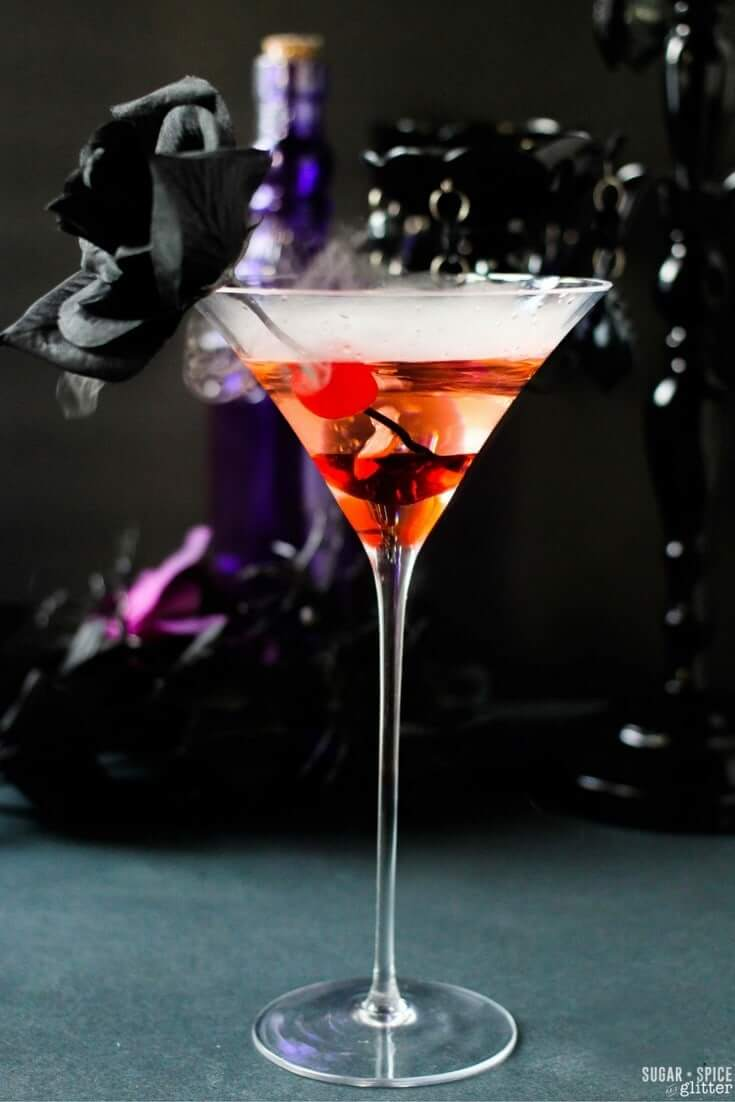 smoking-martini-3