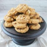 Kids Kitchen: Pumpkin Spice Cookies