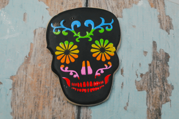 how-to-make-sugar-skull-cookies-5