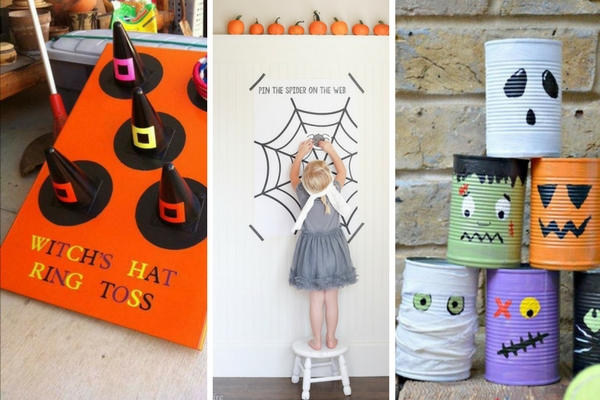 also check out these 10 halloween games from simple play ideas and these 5 halloween games from fireflies mudpies