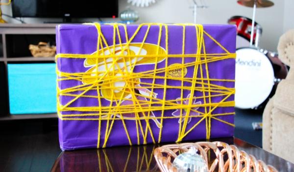DIY Rapunzel Braid ⋆ Sugar, Spice and Glitter
