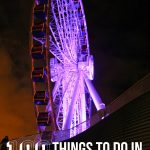 100 Things to do in Chicago with Kids
