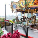 What to Do at Navy Pier with Kids