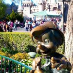 Ultimate Disneyland Packing Guide