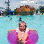 Wyndham Garden at Disney Springs Review