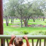 Animal Kingdom Lodge Review (with Video)