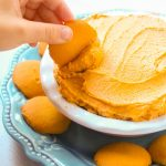 Pumpkin Pie Dip (with Video)