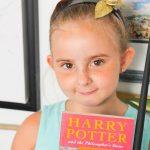 DIY Golden Snitch Harry Potter Headband