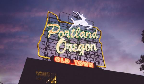 10 Foo Family Friendly Restaurants In Portland
