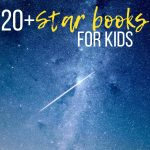 20+ Star Books for Kids