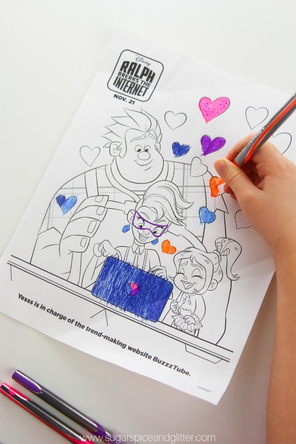 Dc L Qoce in addition Tiana furthermore Printable Bcartoon Bcharacters Bcoloring Bpages furthermore Daddy Long Legs Coloring Page together with Maxresdefault. on cute frog coloring pages