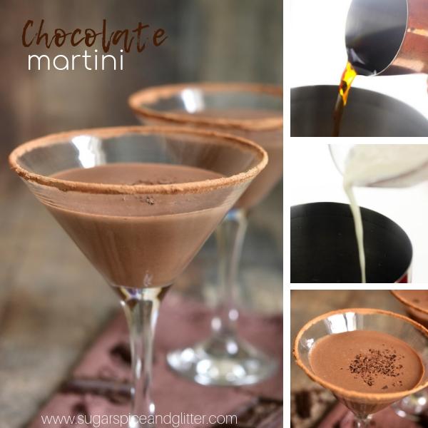 how-to-make-a-chocolate-martini