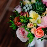 Mother's Day Gifts for the Mom who has Everything