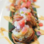 Citywalk Cowfish Family Review