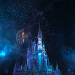 Orlando Travel Tips for Families