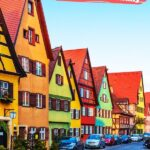 5 Reasons to Take a Road Trip in Germany