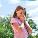 How to Avoid Allergies this Spring