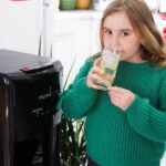 Tips to Get Kids to Drink More Water
