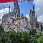 Everything You Need to Know about Hogsmeade at the Wizarding World of Harry Potter