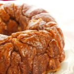 Monkey Bread (with Video)