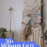 30 Mermaid Gifts for Adults