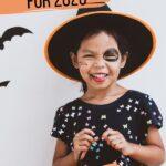 Creative Halloween Ideas for 2020