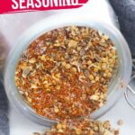 Montreal Steak Seasoning (with Video)