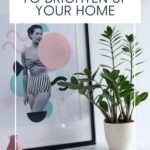 Creative Ways to Lighten Up Any Dark Room in the House