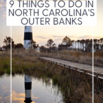 9 Fun Things to Do in North Carolina's Outer Banks
